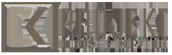http://dkprojektbp.pl/wp-content/uploads/2020/08/dkprojekt-logo-002.png